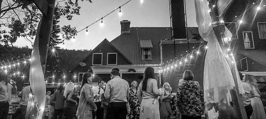 tahoe_wedding_lights_compressed_edited_e