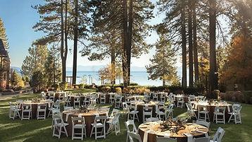 Hyatt-Regency-Lake-Tahoe-wedding-venue.j