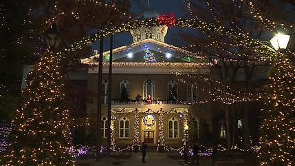 carson-city-christmas.jpg