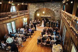 Vahalla-Tahoe-wedding-venue.jpg