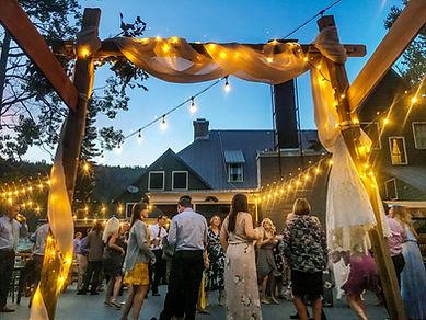 tahoe_wedding_lights_compressed.jpg