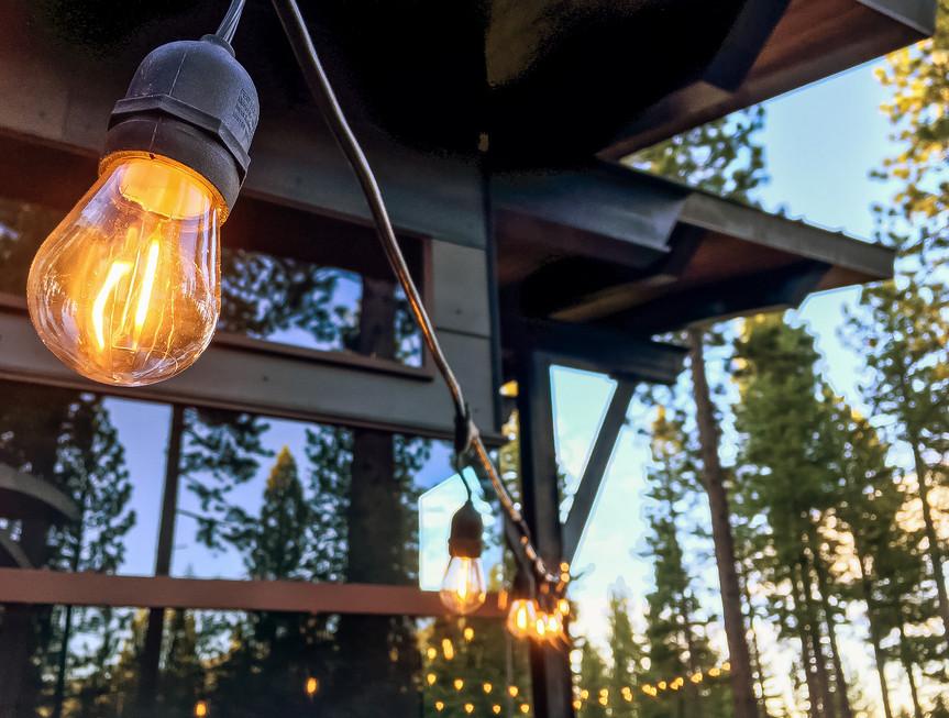 tahoe_cafe_lights.jpg