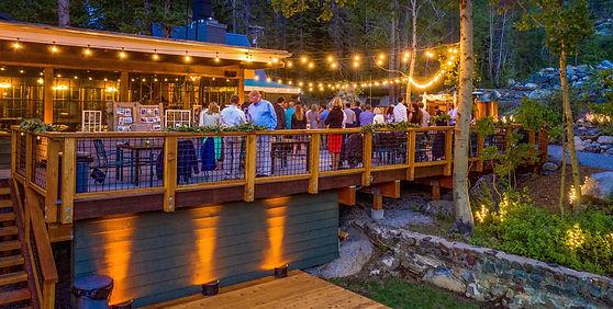 tahoe_wedding_lights2_compressed.jpg