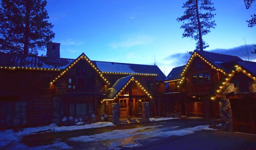 lake_tahoe_christmas_edited.jpg
