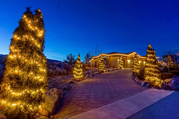 reno_holiday_lighting-sm.jpg