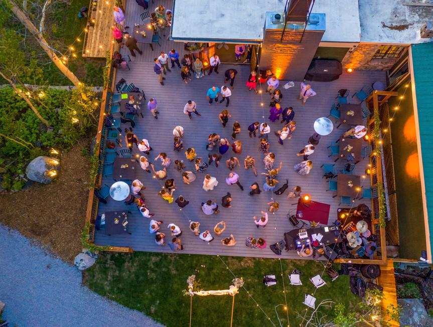 tahoe_wedding_aerial.jpg