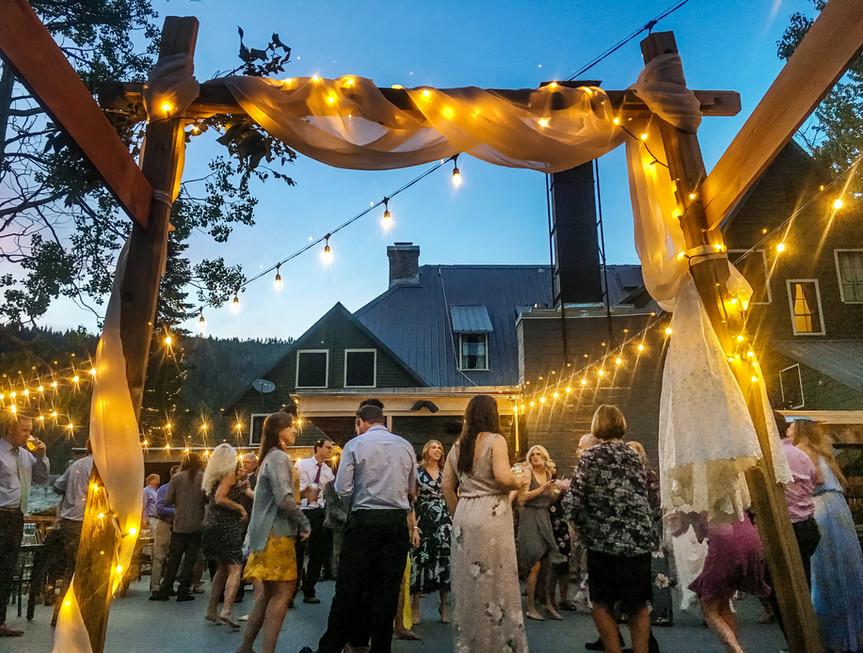 tahoe_wedding_lights.jpg