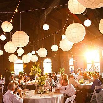 wedding-lanterns.jpg