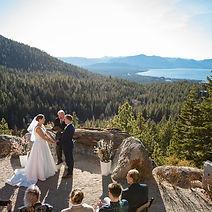 tahoe-blue-estate-wedding.jpg