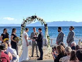 north-tahoe-events-center-wedding-venue.