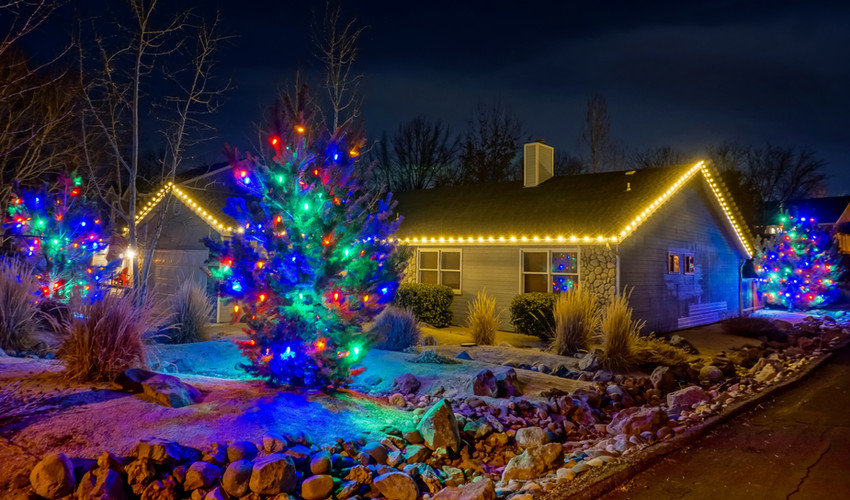 carson_city_christmas_lights.jpg