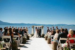 Lake-Tahoe-Beach-Retreat-Lodge-wedding-v