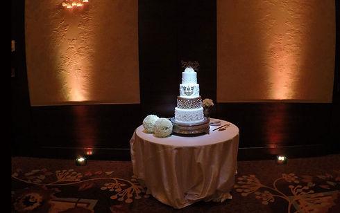 pinlight-wedding.jpg