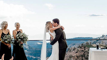 squaw-valley-wedding-venue.jpeg