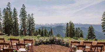 Northstar-wedding-venue.jpg