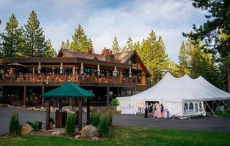 tahoe-donner-wedding-venue.jpg
