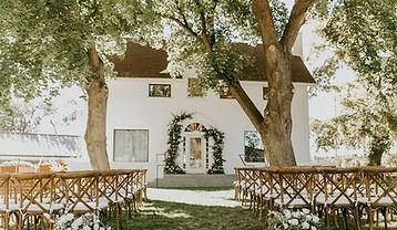 elm-estate-wedding-venue.jpg