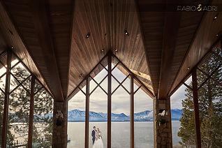 Edgewood-Tahoe-Wedding-venue.jpg