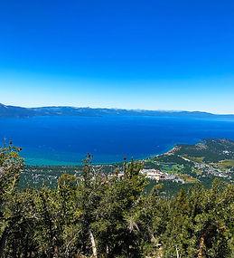 South-Lake-Tahoe-Christmas-Lights-Weddin