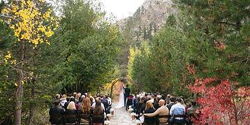 plumpjack-wedding-venue.jpg
