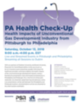PA Health Check-Up poster_proof.jpg