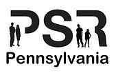 PSR_PA Logo.jpg