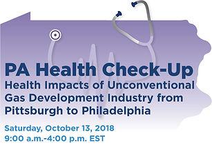 PA Health Check 1 cropped .jpg