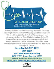 PA Health Check_Up Erie Flyer.jpg