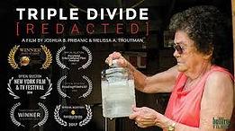 Triple Divide Redacted Image.jpg