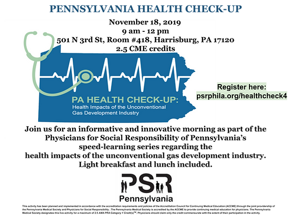 PA Health Check-Up Flyer Harrisburg.png
