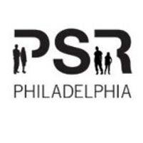 PSR Philadelphia logo.jpg