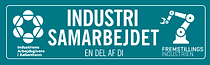 Industrisamarbejde-v1.png