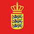 Logo  TC ny 2019-H77.png
