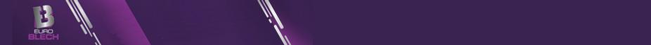 Top Logo 65x925.png