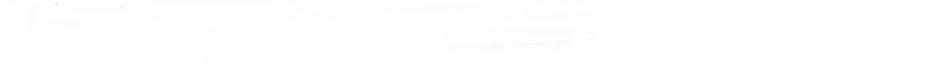 Elmia--top-65x925-Hvid.png