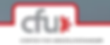 Logo-Google.png