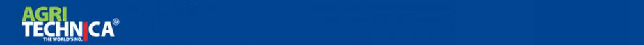 Top-Logo-65x925.png