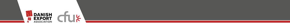 CfU topbanner til web 980x97 px v1.png