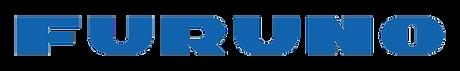 Furuno-FEC-logo.png