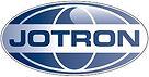 Jotron logo.jpg