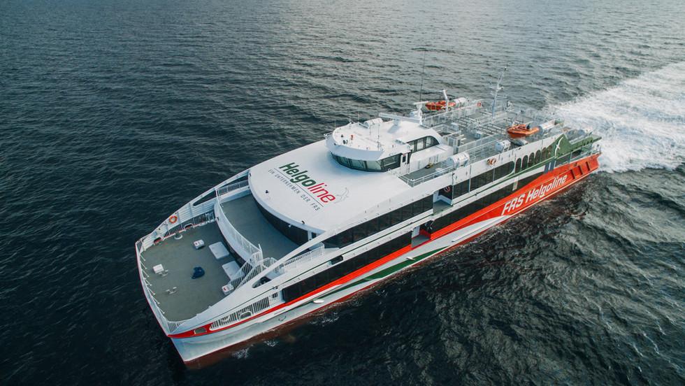 Hull 418 - FRS.jpg