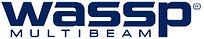 WASSP logo.jpg