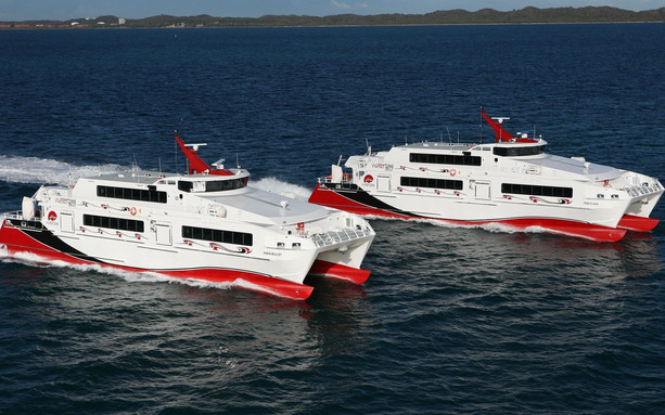 ship-water-taxi-trinidad-amp-tobago-afri