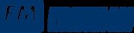 Freeman Marine Logo.png