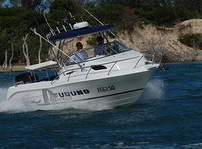 Furuno Boat1.jpg