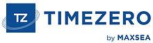 Timezero Logo.jpg