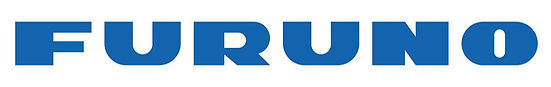 Furuno FEC logo.jpg