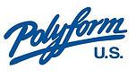 Polyfrom US Logo.jpg