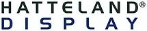 Hatteland Logo1.png