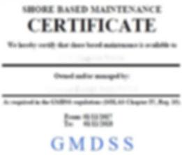 GMDSS cert1_edited.jpg